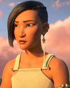 Disney Characters, Fictional Characters, Disney Princess, Art, Art Background, Kunst, Performing Arts, Fantasy Characters, Disney Princesses