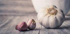 Syrop z czosnku: składniki i przygotowanie Traditional Chinese Medicine, Remedies, Homemade, Cooking, Health, Kitchen, Home Made, Health Care, Home Remedies