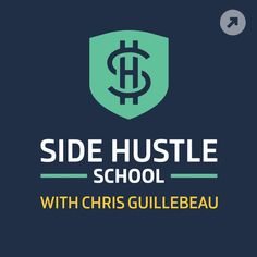 How a British man wrote a series of reviews about fish tanks and ended up building a completely passive income business as an Amazon affiliate. He now earns $700/month without doing anything for it at all. Check out the show notes at SideHustleSchool.com/2
