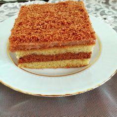 iki renkli pasta