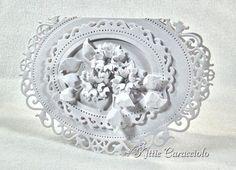 KC Elizabeth Craft Bunch of Flowers 2 3 right-Kittie Krafts