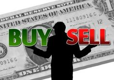 Forex trading website for a Singapore trader