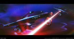 star trek backround: images, walls, pics by Chaplin Gordon Star Trek Convention, Ship Of The Line, Space Battles, Star Trek Into Darkness, Star Trek Starships, Starship Enterprise, Star Trek Universe, Star Trek Ships, Star Citizen