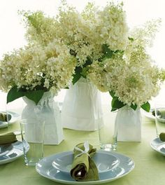 Preparativos para Casamento
