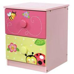 Baby boy train personalised kids birth cushion baby birthday buy fantasy fields magic garden 2 drawer cabinet at argos your negle Images