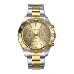 Reloj viceroy femme collection 46832-27 - 127,20€ http://www.andorraqshop.es/relojes/viceroy-femme-collection-46832-27.html