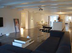 Brouwersgracht-Loft1
