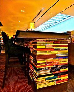 Tsutaya Books, Daikanyama T-SITE, Tokyo, Japan by Ken Lee 2010
