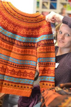 f27a58b24 40 Best Norwegian Knitting images