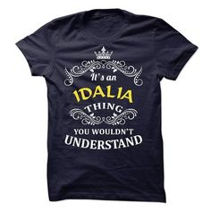 idalia thing IDALIA T-Shirts Hoodies IDALIA Keep Calm Sunfrog Shirts#Tshirts  #hoodies #IDALIA #humor #womens_fashion #trends Order Now =>https://www.sunfrog.com/search/?33590&search=IDALIA&Its-a-IDALIA-Thing-You-Wouldnt-Understand