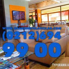 Grand Hotel Avcılar #istanbul #istanbulhotels #tuyap #zuchex #zuccaciye #fuar #otel