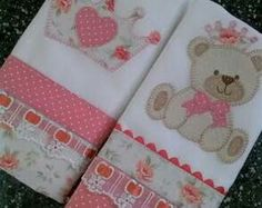 Princess Party, Burp Cloths, Diy And Crafts, Baby Kids, Applique, Patches, Embroidery, Quilts, Baby Sheets