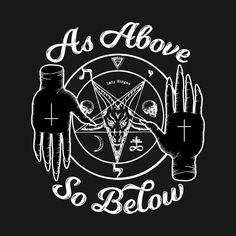 ahhhh i& into this shit omg you guys literally save my life lmaoo Satanic Rules, Satanic Art, Satanic Tattoos, Vaporwave, Arte Obscura, Demon Art, Occult Art, Baphomet, Witch Art
