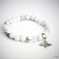 na gumce Beaded Bracelets, Jewelry, Jewlery, Bijoux, Pearl Bracelets, Schmuck, Jewerly, Jewels, Jewelery