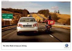 delivery ads - Google Search