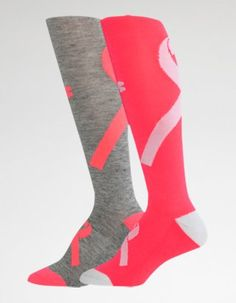 5c0b55a797 186 Best Cutest Compression Socks images | Workout clothing ...