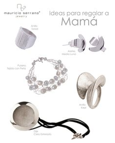 Mother's Day Pick!!! Ideas para Mamá!! #UnaVerdaderaJoya