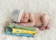 © Heidi Hope Photography #photographer #photography #portrait #baby #newborn