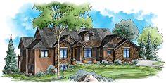 #1 Raykon Woodland Hills  http://www.osmonddesigns.com