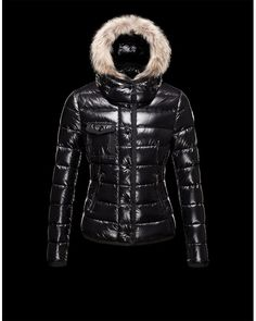 Moncler - Women Armoise Jackets For Women, Coats For Women, Outlets, Air bdad8356c73