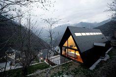 Cadaval-e-Sola-Morales---Arquitetura-Sustentavel-01