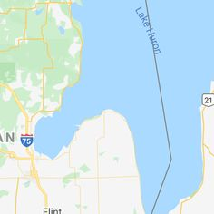 AcceptanceNOW Easy Adventure, Best Portable Air Compressor, Kayak Trailer, Driving Instructor, Lake Huron, Yacht For Sale, Driving School, Lake Michigan, Great Lakes