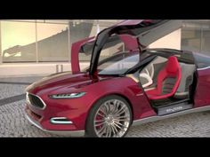 Top 100 Sport Luxury exotic cars for 2018 #Sportcars #Luxurycars #exoticcars