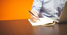 Come creare un piano editoriale di valore