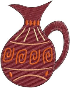 african pot embroidery design http://www.embroidershoppe.com/detail.aspx?id=238&c=16&sc=