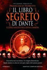 Il libro segreto di Dante - Suor Beatrice, figlia di Dante, con altri due compagni d'avventura indagano sulla morte del poeta, non convinti della versione ufficiale che parla di malaria....