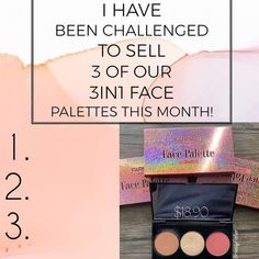 Farmasi Cosmetics, Challenges, How To Plan, Makeup, Face, Things To Sell, Giveaways, Pixie, Sassy
