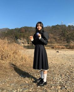 South Korean Girls, Korean Girl Groups, Korean Girl Band, Gfriend Profile, Kim Ye Won, Cloud Dancer, Summer Rain, G Friend, Cute Korean