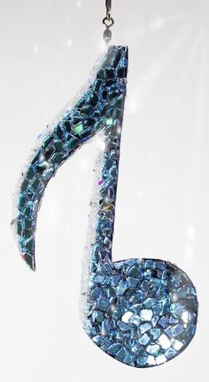 Music Eighth Note - Limited Edition Guitar Art, Violin, Bedtime Music, Romantic Music, Dancing In The Dark, Eight, Proud Of You, Kinds Of Music, Hard Rock