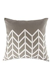 Championing great design is very important to MRP Home, it is who we are & what we do. Shop the latest trends & hottest items in home decor online. Throw Pillows, Cushions, Home Furniture, Home Decor Online, Decor Shopping Online, Scatter Cushions, Hall And Living Room, Mr Price Home, Prints