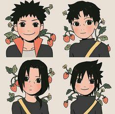 Naruto Gaara, Naruto Anime, Itachi Uchiha, Otaku Anime, Ninja, Team Minato, My Hero Academia Tsuyu, Naruto Family, Boruto