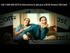 Superb XFINITY Cable Television and Broadband Package Deals  in  Springfield Illinois