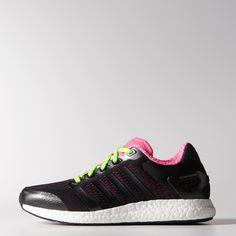 low priced 13825 e64c7 adidas - Zapatos para Correr ClimaCool Rocket Boost Tiendas, Adidas Boost,  Zapatillas Adidas