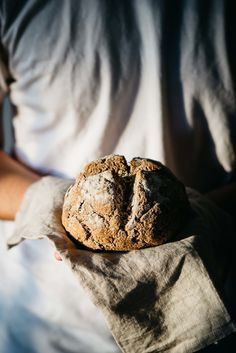 gluten-free whole grain seeded chia bread • bread in 5 • dolly and oatmeal