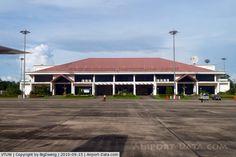 KOP - Nakhon Phanom Thailand