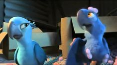 Rio is about a blue parrot that cannot fly. Watch as his adventure whether he likes it or not unfolds. Funny and well produced from the creators of The Ice A. Cinema Movies, Hd Movies, Rio Movie, Watch Pitch Perfect, Audio Latino, Movies To Watch Online, Full Movies Download, Movie Collection, Movie Trailers