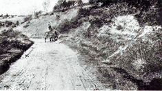 """Site of Ambush: On Aug 1922 Michael Collins left Dublin on a mission to visit troops in his home county of Cork. Warned not to go, he told his companion, """"They wouldn Ireland 1916, Irish Independence, Ireland Pictures, Political Beliefs, Michael Collins, Modern History, Dublin, Old Photos, Album"""