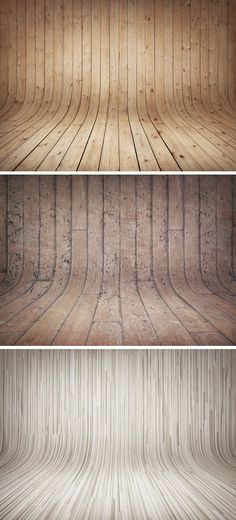 Free Curved Wooden Backgrounds via Web Design Freebies Design Web, Game Design, Tool Design, Wooden Background, Textured Background, Maquette Site Web, Vitrine Design, Grafik Design, Web Design Inspiration