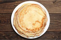 We have a delicious and healthy selection of low carb recipes for breakfast, lunch and dinner, as well as some tasty guilt-free snacks. Coconut Flour Pancakes, Paleo Pancakes, Atkins Recipes, Low Carb Recipes, Cooking Recipes, Dessert Ig Bas, Low Carb Diet, Breakfast Recipes, Muffins
