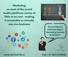 Cost -effective Digital Marketing Strategy and Solutions Best Digital Marketing Company, Digital Marketing Strategy, Business, Store, Business Illustration