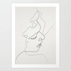 http://society6.com/product/close-nhv_print?curator=stefani187