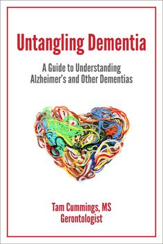 People with Dementia Do Not Fake Symptoms or Behaviors