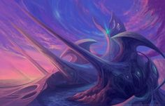 Souther_Citadel_by_thraxllisylia