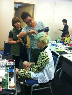 Zelo Bap Zelo, Himchan, Youngjae, Latest Pics, Bias Wrecker, Pop Group, Kdrama, Rapper, Kpop