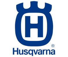 Logo Husqvarna (3) Download Vector dan Gambar