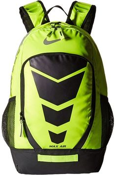 6261ad268b Welcome to Lakeview Comprehensive Dentistry. nike max air vapor backpack  cheap